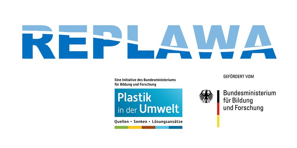 BMBF-Forschungsprojekt zu Mikroplastik gestartet